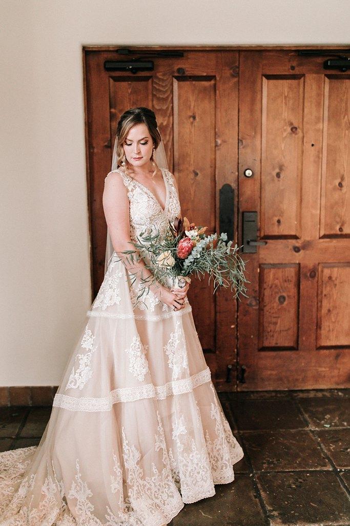 Alicia+lucia+photography+-+albuquerque+wedding+photographer+-+santa+fe+wedding+photography+-+new+mexico+wedding+photographer+-+new+mexico+wedding+-+santa+fe+wedding+-+la+posada+santa+fe+-+la+posada+wedding+-+la+posada+fall+wedding_0019.jpg