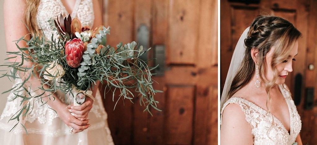 Alicia+lucia+photography+-+albuquerque+wedding+photographer+-+santa+fe+wedding+photography+-+new+mexico+wedding+photographer+-+new+mexico+wedding+-+santa+fe+wedding+-+la+posada+santa+fe+-+la+posada+wedding+-+la+posada+fall+wedding_0020.jpg