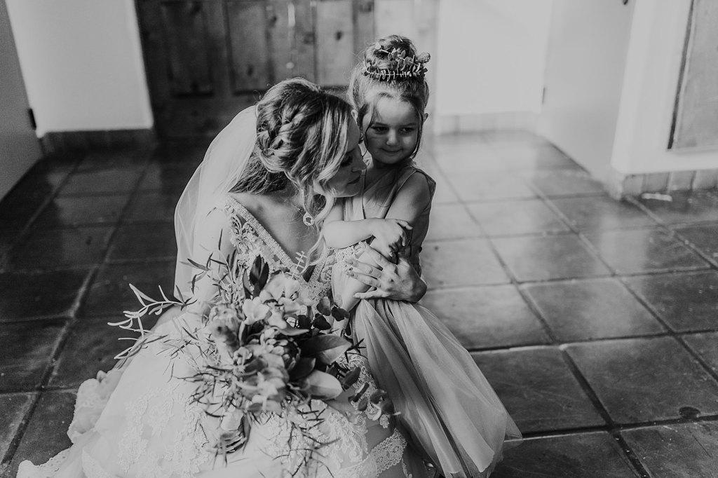Alicia+lucia+photography+-+albuquerque+wedding+photographer+-+santa+fe+wedding+photography+-+new+mexico+wedding+photographer+-+new+mexico+wedding+-+santa+fe+wedding+-+la+posada+santa+fe+-+la+posada+wedding+-+la+posada+fall+wedding_0022.jpg