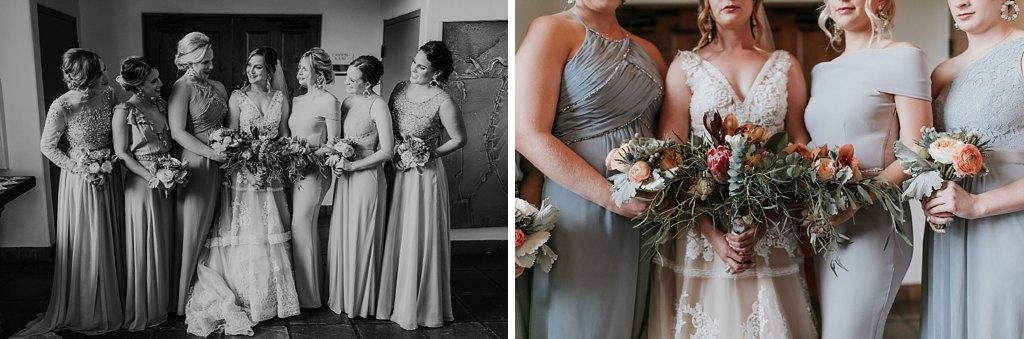 Alicia+lucia+photography+-+albuquerque+wedding+photographer+-+santa+fe+wedding+photography+-+new+mexico+wedding+photographer+-+new+mexico+wedding+-+santa+fe+wedding+-+la+posada+santa+fe+-+la+posada+wedding+-+la+posada+fall+wedding_0030.jpg