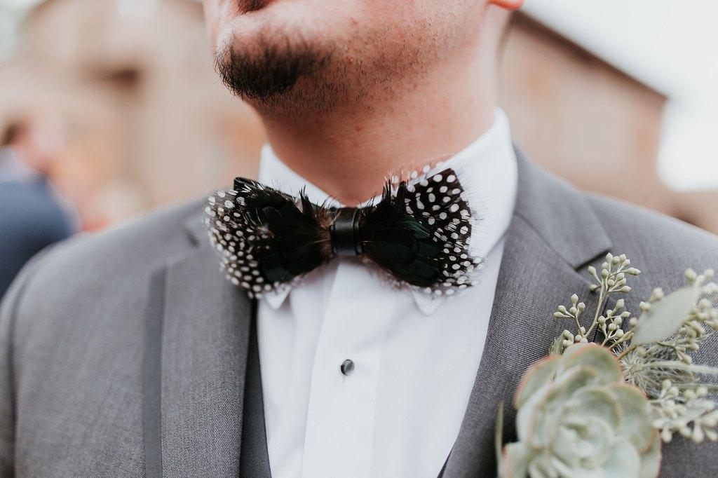 Alicia+lucia+photography+-+albuquerque+wedding+photographer+-+santa+fe+wedding+photography+-+new+mexico+wedding+photographer+-+new+mexico+wedding+-+santa+fe+wedding+-+la+posada+santa+fe+-+la+posada+wedding+-+la+posada+fall+wedding_0037.jpg
