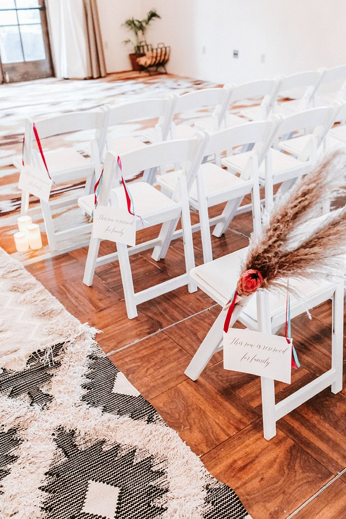 Alicia+lucia+photography+-+albuquerque+wedding+photographer+-+santa+fe+wedding+photography+-+new+mexico+wedding+photographer+-+new+mexico+wedding+-+santa+fe+wedding+-+la+posada+santa+fe+-+la+posada+wedding+-+la+posada+fall+wedding_0041.jpg