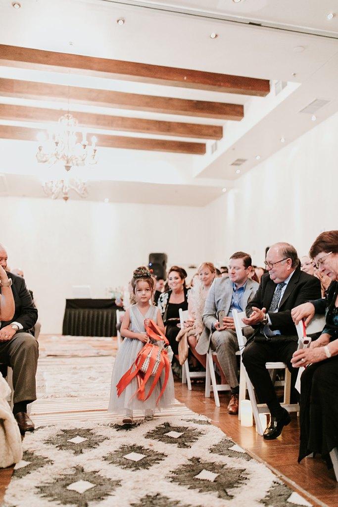 Alicia+lucia+photography+-+albuquerque+wedding+photographer+-+santa+fe+wedding+photography+-+new+mexico+wedding+photographer+-+new+mexico+wedding+-+santa+fe+wedding+-+la+posada+santa+fe+-+la+posada+wedding+-+la+posada+fall+wedding_0044.jpg