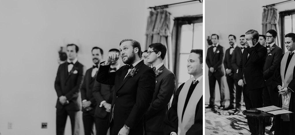 Alicia+lucia+photography+-+albuquerque+wedding+photographer+-+santa+fe+wedding+photography+-+new+mexico+wedding+photographer+-+new+mexico+wedding+-+santa+fe+wedding+-+la+posada+santa+fe+-+la+posada+wedding+-+la+posada+fall+wedding_0046.jpg
