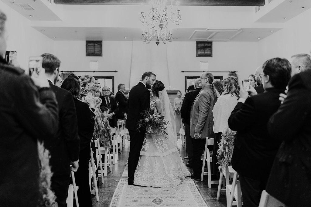 Alicia+lucia+photography+-+albuquerque+wedding+photographer+-+santa+fe+wedding+photography+-+new+mexico+wedding+photographer+-+new+mexico+wedding+-+santa+fe+wedding+-+la+posada+santa+fe+-+la+posada+wedding+-+la+posada+fall+wedding_0062.jpg