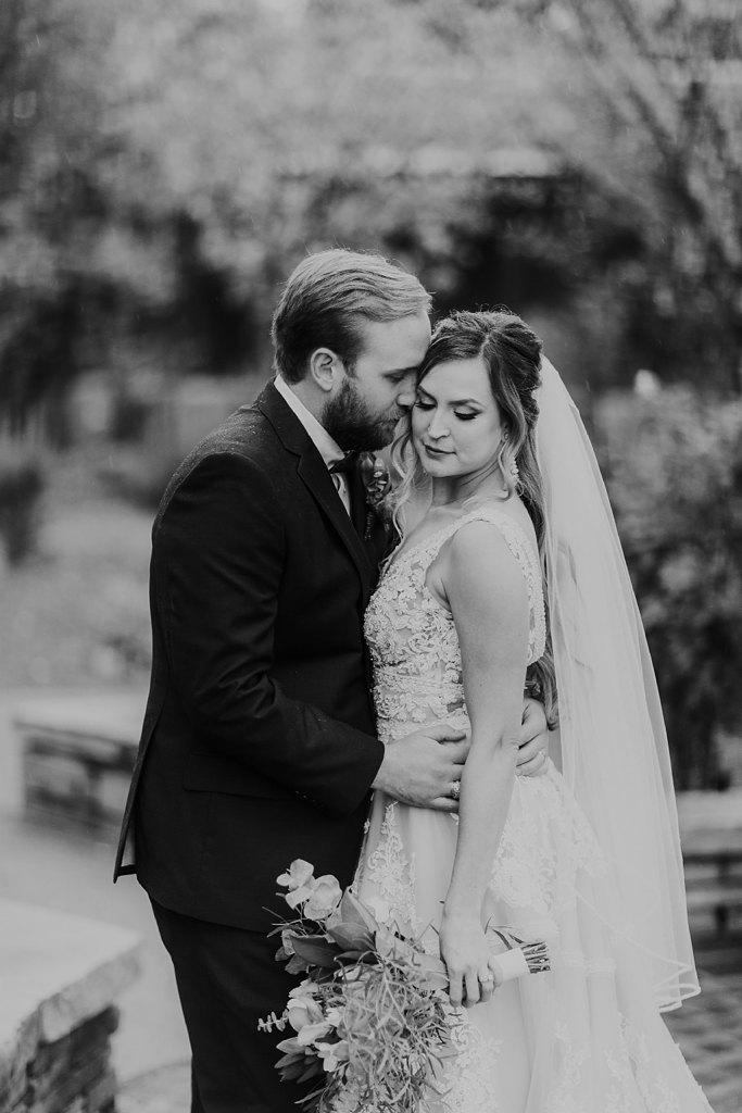 Alicia+lucia+photography+-+albuquerque+wedding+photographer+-+santa+fe+wedding+photography+-+new+mexico+wedding+photographer+-+new+mexico+wedding+-+santa+fe+wedding+-+la+posada+santa+fe+-+la+posada+wedding+-+la+posada+fall+wedding_0088.jpg