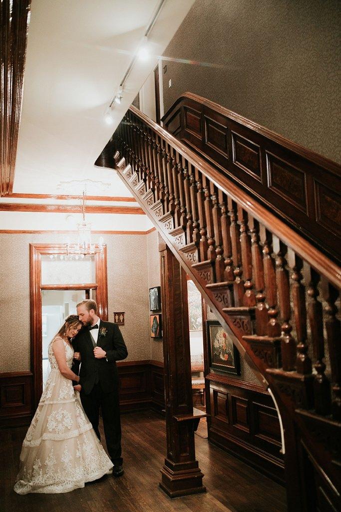 Alicia+lucia+photography+-+albuquerque+wedding+photographer+-+santa+fe+wedding+photography+-+new+mexico+wedding+photographer+-+new+mexico+wedding+-+santa+fe+wedding+-+la+posada+santa+fe+-+la+posada+wedding+-+la+posada+fall+wedding_0093.jpg