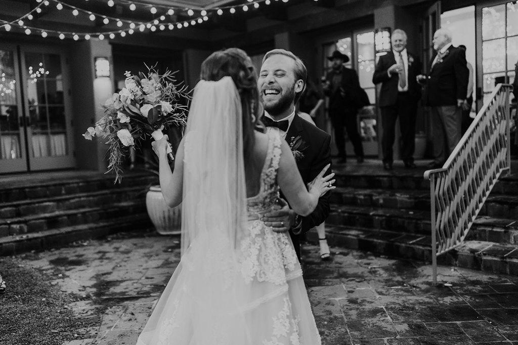 Alicia+lucia+photography+-+albuquerque+wedding+photographer+-+santa+fe+wedding+photography+-+new+mexico+wedding+photographer+-+new+mexico+wedding+-+santa+fe+wedding+-+la+posada+santa+fe+-+la+posada+wedding+-+la+posada+fall+wedding_0097.jpg