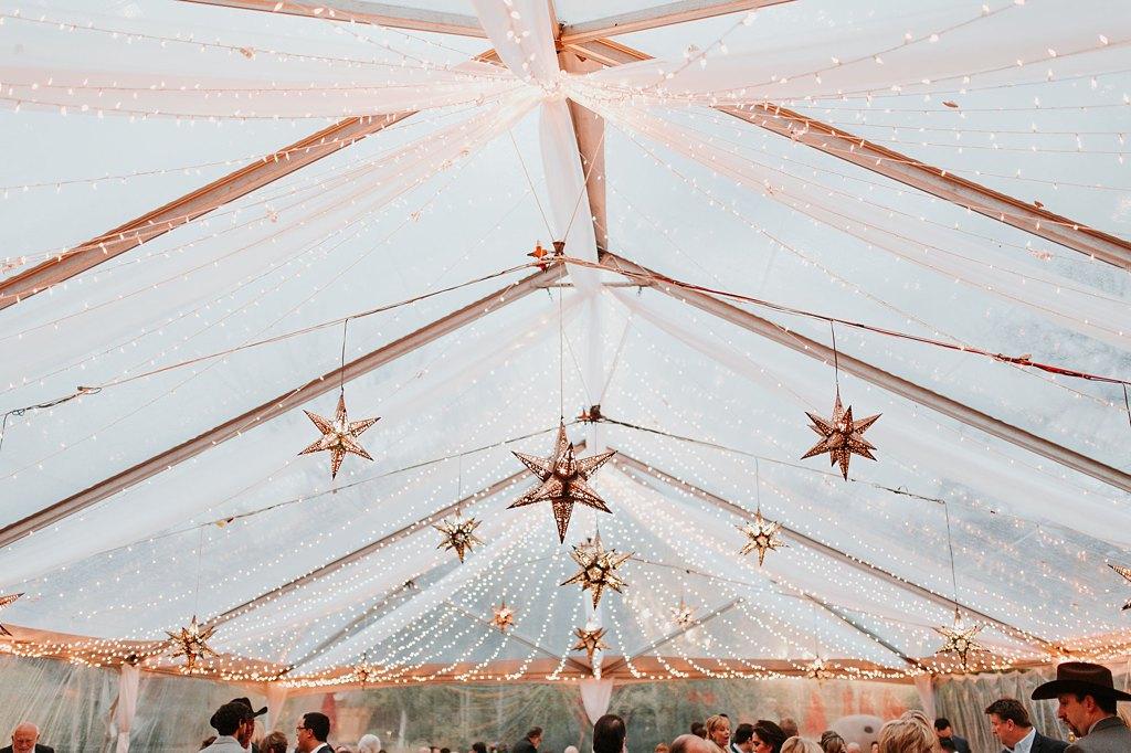 Alicia+lucia+photography+-+albuquerque+wedding+photographer+-+santa+fe+wedding+photography+-+new+mexico+wedding+photographer+-+new+mexico+wedding+-+santa+fe+wedding+-+la+posada+santa+fe+-+la+posada+wedding+-+la+posada+fall+wedding_0103.jpg