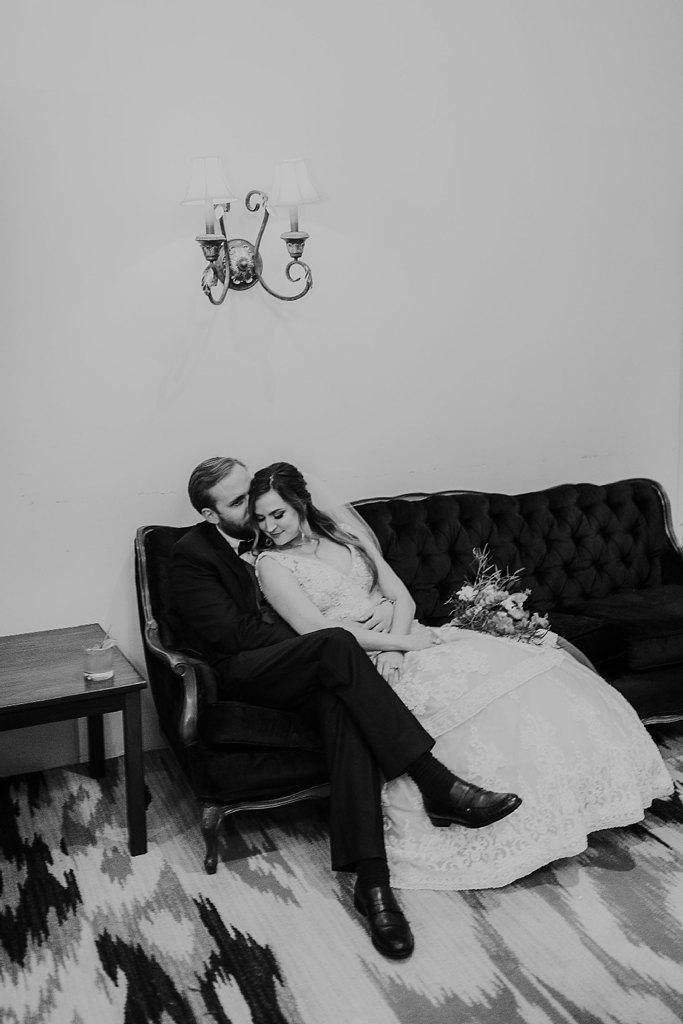 Alicia+lucia+photography+-+albuquerque+wedding+photographer+-+santa+fe+wedding+photography+-+new+mexico+wedding+photographer+-+new+mexico+wedding+-+santa+fe+wedding+-+la+posada+santa+fe+-+la+posada+wedding+-+la+posada+fall+wedding_0105.jpg