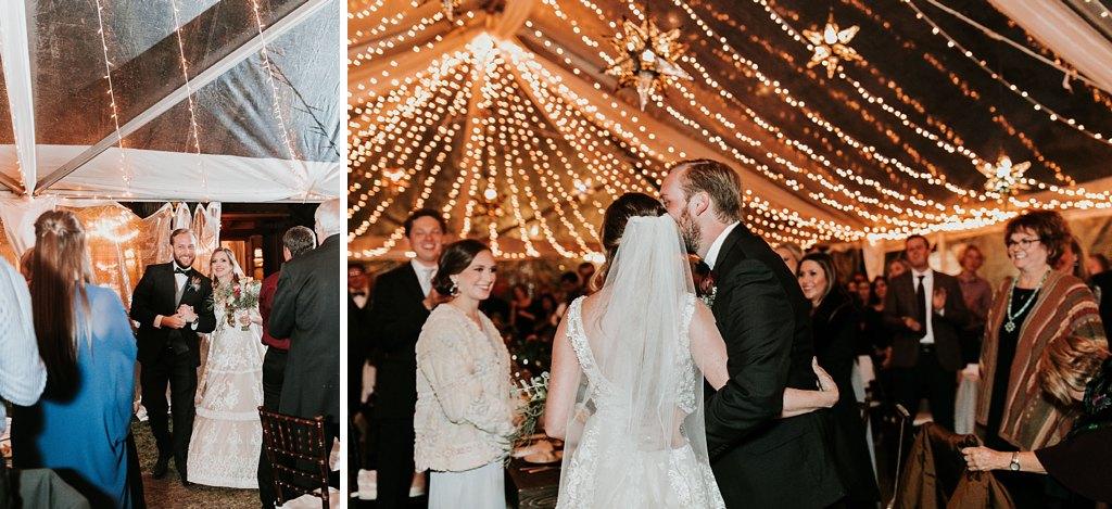 Alicia+lucia+photography+-+albuquerque+wedding+photographer+-+santa+fe+wedding+photography+-+new+mexico+wedding+photographer+-+new+mexico+wedding+-+santa+fe+wedding+-+la+posada+santa+fe+-+la+posada+wedding+-+la+posada+fall+wedding_0107.jpg