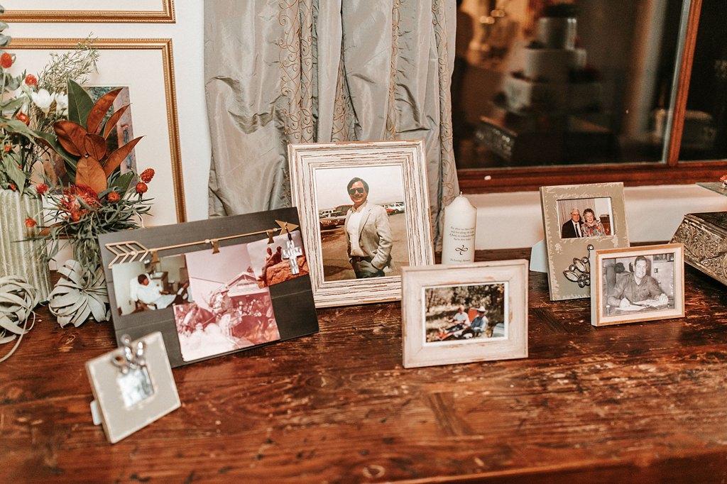 Alicia+lucia+photography+-+albuquerque+wedding+photographer+-+santa+fe+wedding+photography+-+new+mexico+wedding+photographer+-+new+mexico+wedding+-+santa+fe+wedding+-+la+posada+santa+fe+-+la+posada+wedding+-+la+posada+fall+wedding_0119.jpg