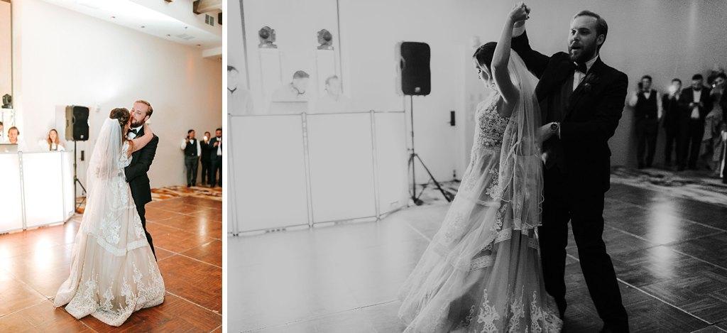 Alicia+lucia+photography+-+albuquerque+wedding+photographer+-+santa+fe+wedding+photography+-+new+mexico+wedding+photographer+-+new+mexico+wedding+-+santa+fe+wedding+-+la+posada+santa+fe+-+la+posada+wedding+-+la+posada+fall+wedding_0126.jpg