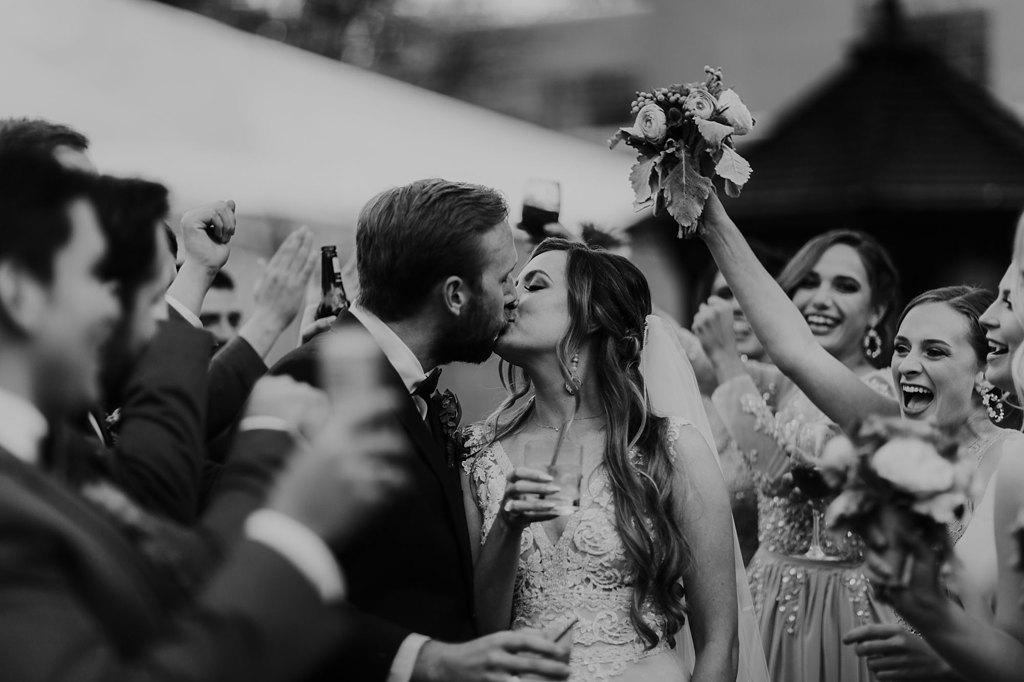 Alicia+lucia+photography+-+albuquerque+wedding+photographer+-+santa+fe+wedding+photography+-+new+mexico+wedding+photographer+-+new+mexico+wedding+-+santa+fe+wedding+-+la+posada+santa+fe+-+la+posada+wedding+-+la+posada+fall+wedding_0139.jpg