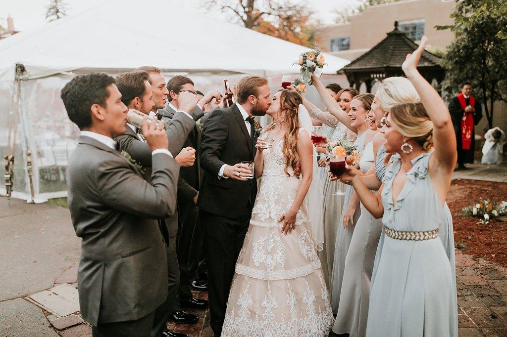 Alicia+lucia+photography+-+albuquerque+wedding+photographer+-+santa+fe+wedding+photography+-+new+mexico+wedding+photographer+-+new+mexico+wedding+-+santa+fe+wedding+-+la+posada+santa+fe+-+la+posada+wedding+-+la+posada+fall+wedding_0140.jpg