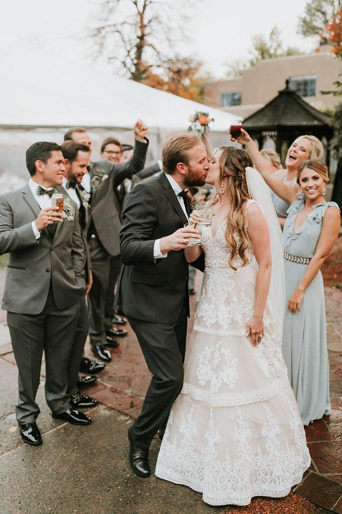 Alicia+lucia+photography+-+albuquerque+wedding+photographer+-+santa+fe+wedding+photography+-+new+mexico+wedding+photographer+-+new+mexico+wedding+-+santa+fe+wedding+-+la+posada+santa+fe+-+la+posada+wedding+-+la+posada+fall+wedding_0141.jpg