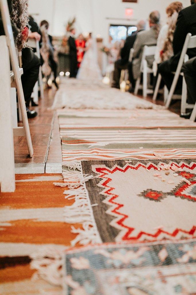 Alicia+lucia+photography+-+albuquerque+wedding+photographer+-+santa+fe+wedding+photography+-+new+mexico+wedding+photographer+-+new+mexico+wedding+-+santa+fe+wedding+-+la+posada+santa+fe+-+la+posada+wedding+-+la+posada+fall+wedding_0144.jpg