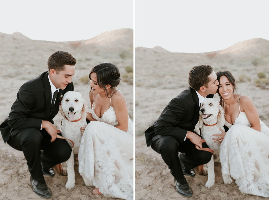 Alicia+lucia+photography+-+albuquerque+wedding+photographer+-+santa+fe+wedding+photography+-+new+mexico+wedding+photographer+-+new+mexico+wedding+-+styled+wedding+-+desert+wedding_0004.jpg