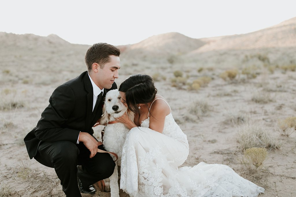 Alicia+lucia+photography+-+albuquerque+wedding+photographer+-+santa+fe+wedding+photography+-+new+mexico+wedding+photographer+-+new+mexico+wedding+-+styled+wedding+-+desert+wedding_0005.jpg