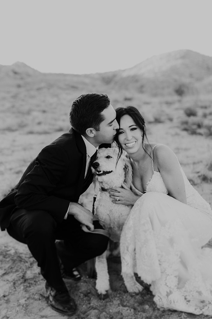Alicia+lucia+photography+-+albuquerque+wedding+photographer+-+santa+fe+wedding+photography+-+new+mexico+wedding+photographer+-+new+mexico+wedding+-+styled+wedding+-+desert+wedding_0006.jpg
