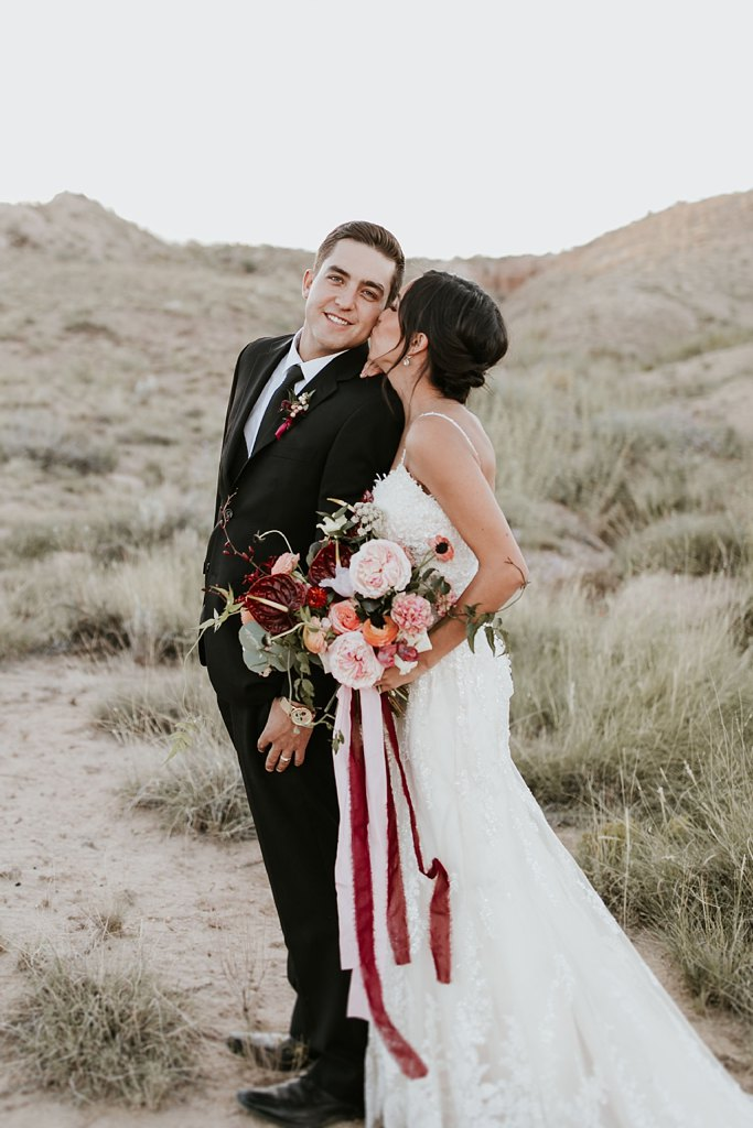 Alicia+lucia+photography+-+albuquerque+wedding+photographer+-+santa+fe+wedding+photography+-+new+mexico+wedding+photographer+-+new+mexico+wedding+-+styled+wedding+-+desert+wedding_0008.jpg