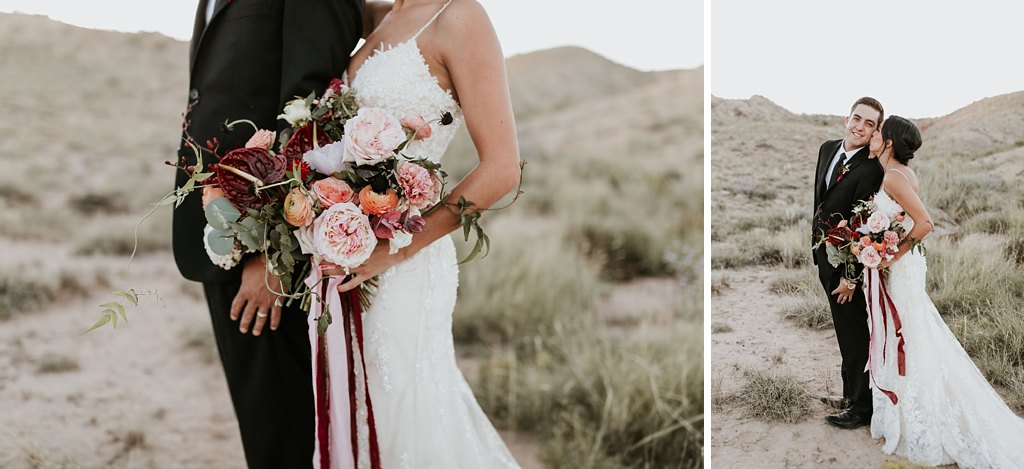 Alicia+lucia+photography+-+albuquerque+wedding+photographer+-+santa+fe+wedding+photography+-+new+mexico+wedding+photographer+-+new+mexico+wedding+-+styled+wedding+-+desert+wedding_0009.jpg