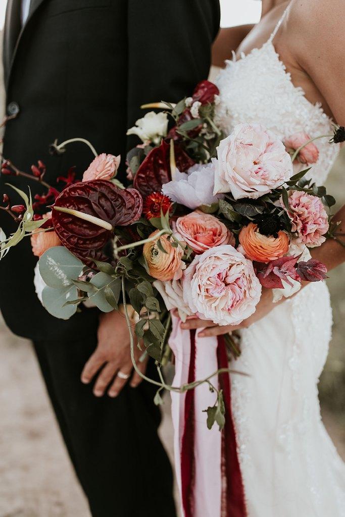 Alicia+lucia+photography+-+albuquerque+wedding+photographer+-+santa+fe+wedding+photography+-+new+mexico+wedding+photographer+-+new+mexico+wedding+-+styled+wedding+-+desert+wedding_0010.jpg
