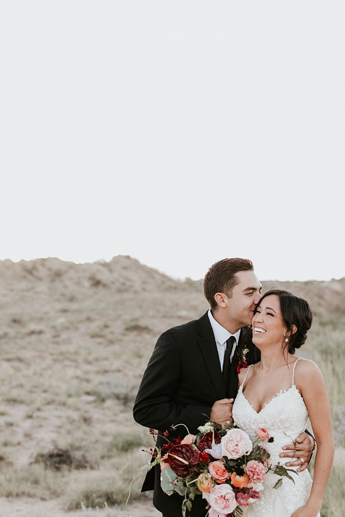 Alicia+lucia+photography+-+albuquerque+wedding+photographer+-+santa+fe+wedding+photography+-+new+mexico+wedding+photographer+-+new+mexico+wedding+-+styled+wedding+-+desert+wedding_0013.jpg