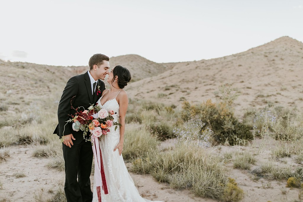 Alicia+lucia+photography+-+albuquerque+wedding+photographer+-+santa+fe+wedding+photography+-+new+mexico+wedding+photographer+-+new+mexico+wedding+-+styled+wedding+-+desert+wedding_0015.jpg