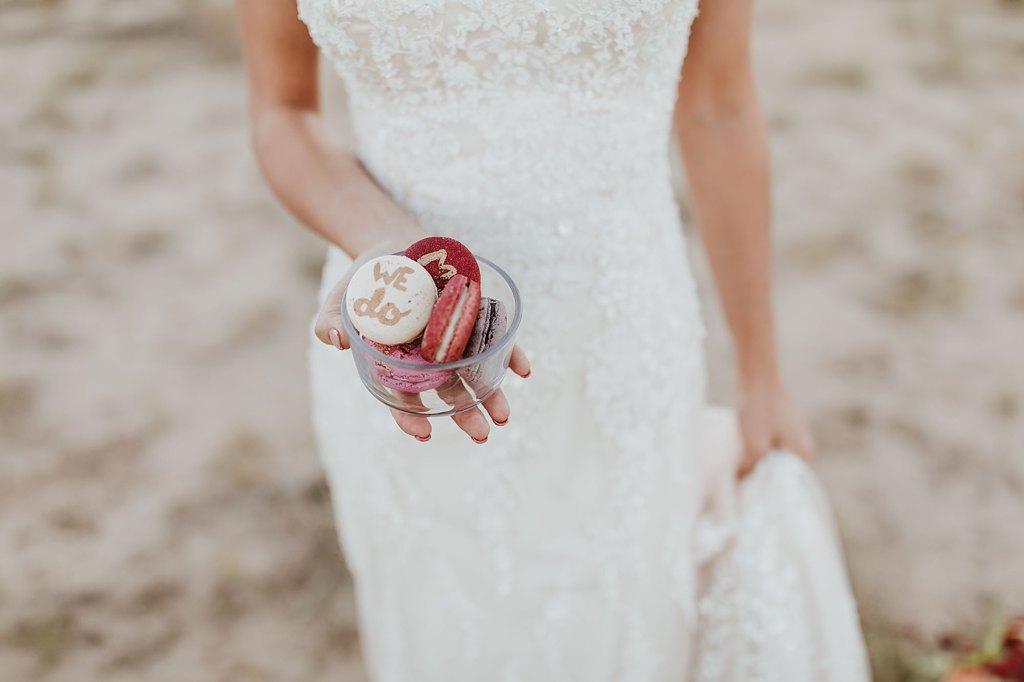 Alicia+lucia+photography+-+albuquerque+wedding+photographer+-+santa+fe+wedding+photography+-+new+mexico+wedding+photographer+-+new+mexico+wedding+-+styled+wedding+-+desert+wedding_0020.jpg