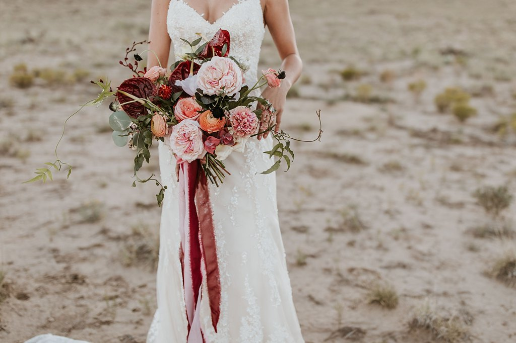 Alicia+lucia+photography+-+albuquerque+wedding+photographer+-+santa+fe+wedding+photography+-+new+mexico+wedding+photographer+-+new+mexico+wedding+-+styled+wedding+-+desert+wedding_0025.jpg