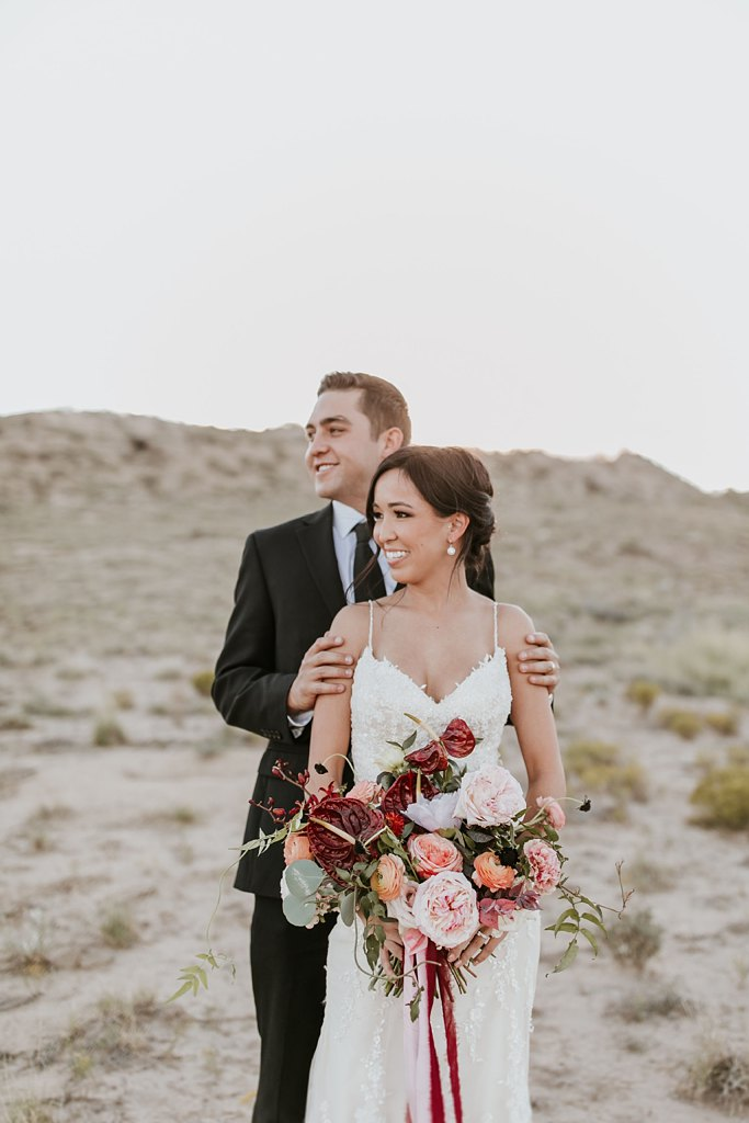Alicia+lucia+photography+-+albuquerque+wedding+photographer+-+santa+fe+wedding+photography+-+new+mexico+wedding+photographer+-+new+mexico+wedding+-+styled+wedding+-+desert+wedding_0027.jpg
