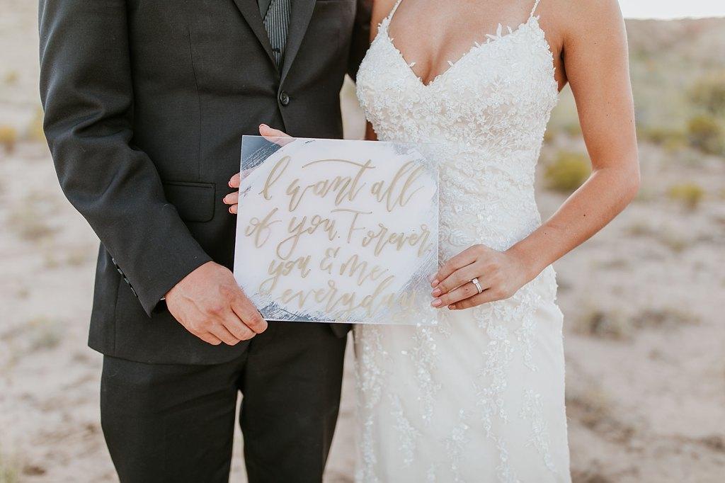 Alicia+lucia+photography+-+albuquerque+wedding+photographer+-+santa+fe+wedding+photography+-+new+mexico+wedding+photographer+-+new+mexico+wedding+-+styled+wedding+-+desert+wedding_0028.jpg
