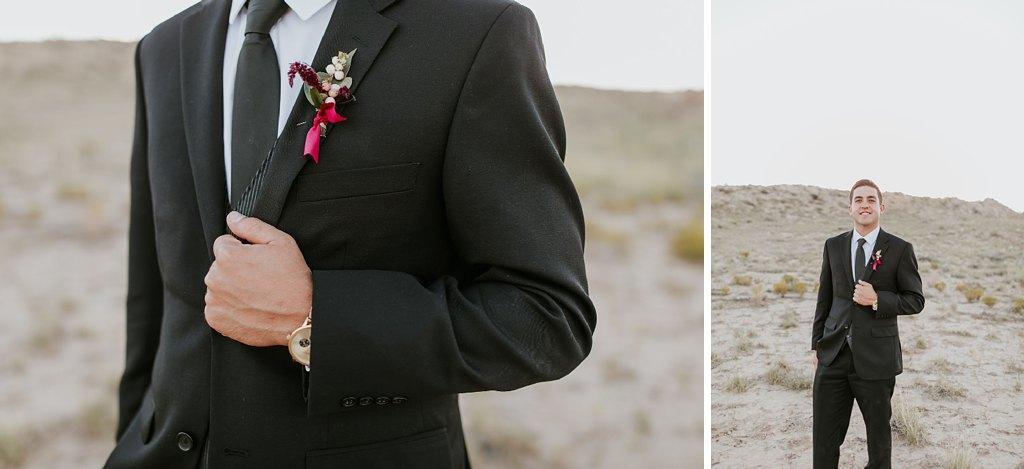 Alicia+lucia+photography+-+albuquerque+wedding+photographer+-+santa+fe+wedding+photography+-+new+mexico+wedding+photographer+-+new+mexico+wedding+-+styled+wedding+-+desert+wedding_0031.jpg