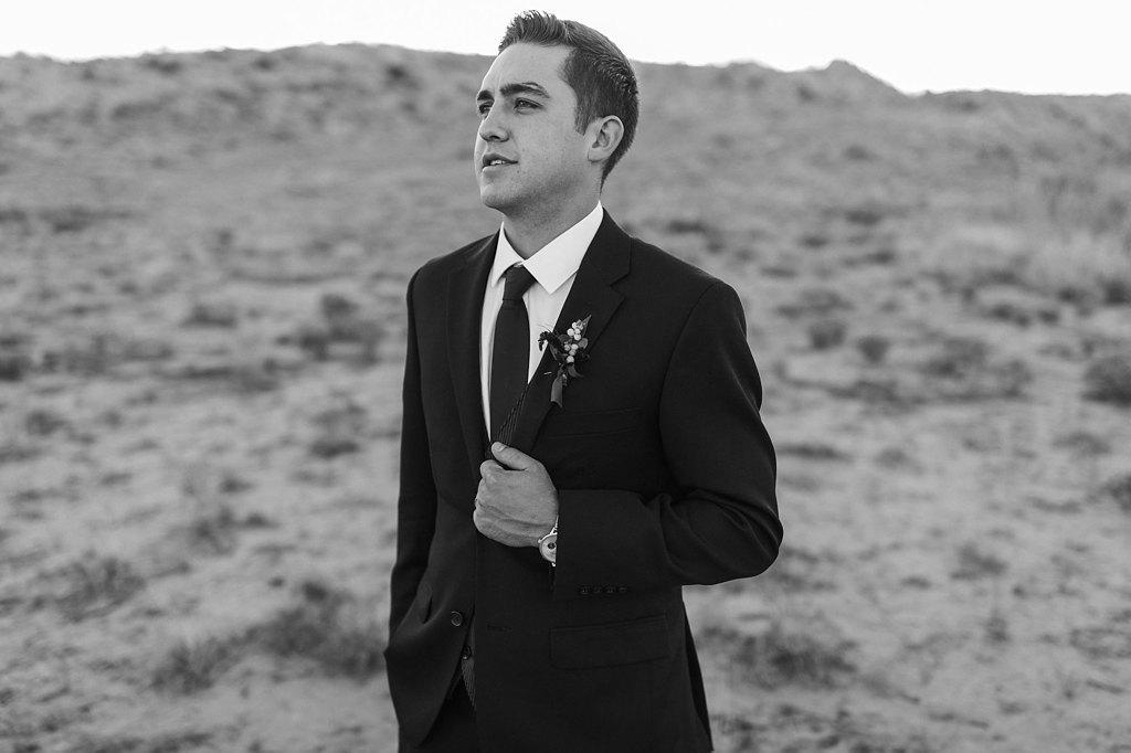 Alicia+lucia+photography+-+albuquerque+wedding+photographer+-+santa+fe+wedding+photography+-+new+mexico+wedding+photographer+-+new+mexico+wedding+-+styled+wedding+-+desert+wedding_0032.jpg