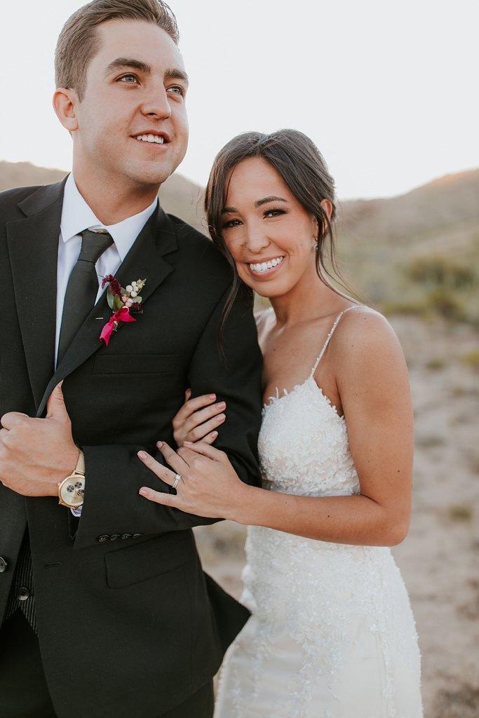 Alicia+lucia+photography+-+albuquerque+wedding+photographer+-+santa+fe+wedding+photography+-+new+mexico+wedding+photographer+-+new+mexico+wedding+-+styled+wedding+-+desert+wedding_0034.jpg