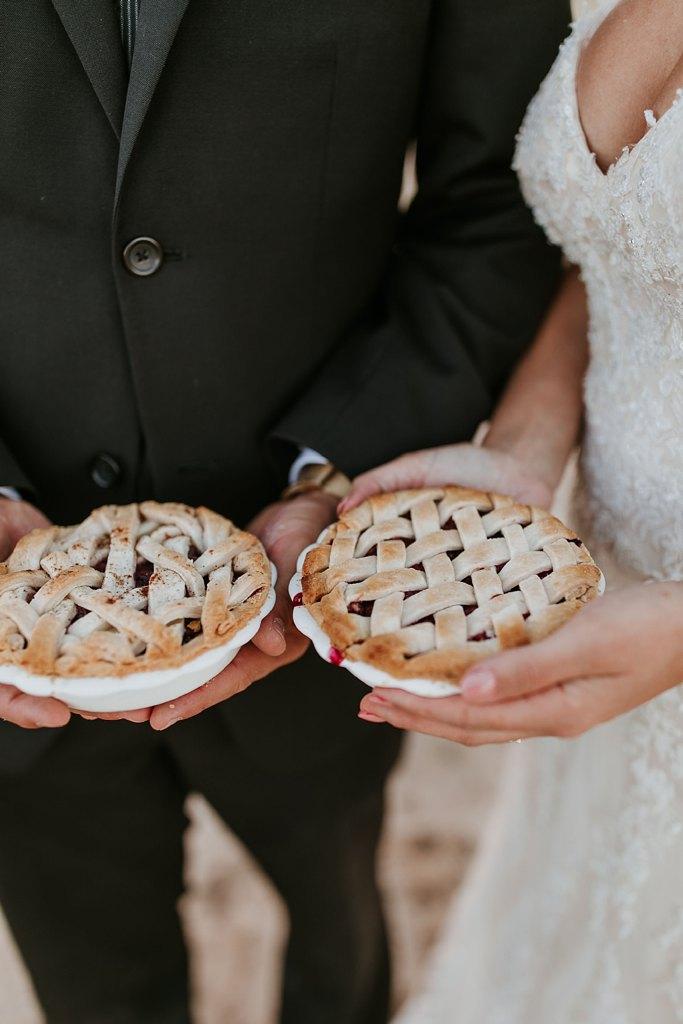 Alicia+lucia+photography+-+albuquerque+wedding+photographer+-+santa+fe+wedding+photography+-+new+mexico+wedding+photographer+-+new+mexico+wedding+-+styled+wedding+-+desert+wedding_0036.jpg