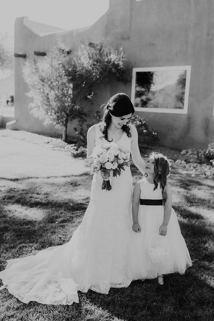 Alicia+lucia+photography+-+albuquerque+wedding+photographer+-+santa+fe+wedding+photography+-+new+mexico+wedding+photographer+-+new+mexico+wedding+-+prairie+star+wedding+-+santa+ana+star+wedding_0031.jpg