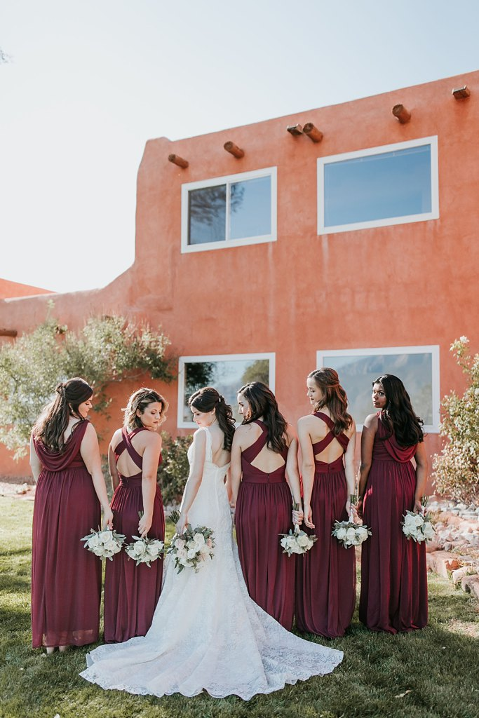 Alicia+lucia+photography+-+albuquerque+wedding+photographer+-+santa+fe+wedding+photography+-+new+mexico+wedding+photographer+-+new+mexico+wedding+-+prairie+star+wedding+-+santa+ana+star+wedding_0032.jpg