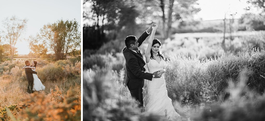 Alicia+lucia+photography+-+albuquerque+wedding+photographer+-+santa+fe+wedding+photography+-+new+mexico+wedding+photographer+-+new+mexico+wedding+-+prairie+star+wedding+-+santa+ana+star+wedding_0097.jpg
