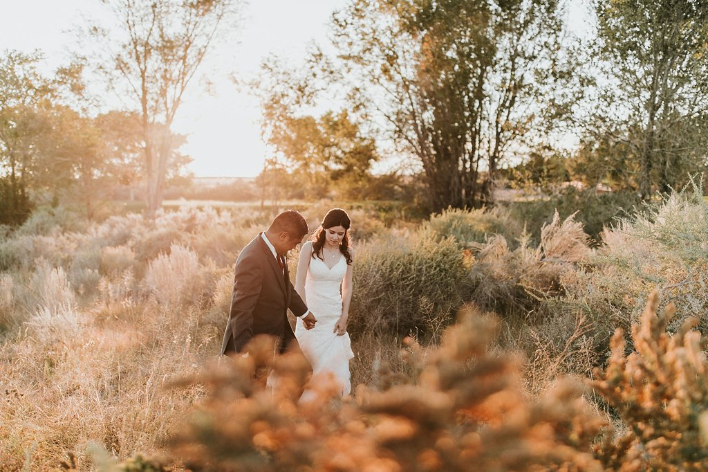 Alicia+lucia+photography+-+albuquerque+wedding+photographer+-+santa+fe+wedding+photography+-+new+mexico+wedding+photographer+-+new+mexico+wedding+-+prairie+star+wedding+-+santa+ana+star+wedding_0099.jpg