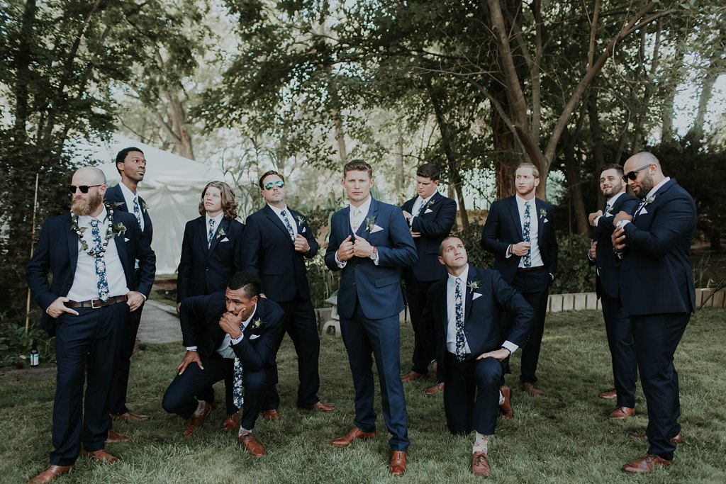Alicia+lucia+photography+-+albuquerque+wedding+photographer+-+santa+fe+wedding+photography+-+new+mexico+wedding+photographer+-+new+mexico+wedding+-+groomsmen+-+groomsmen+style+-+wedding+style_0002.jpg