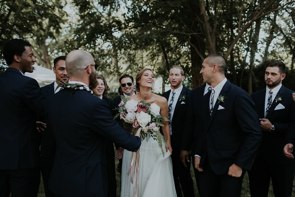 Alicia+lucia+photography+-+albuquerque+wedding+photographer+-+santa+fe+wedding+photography+-+new+mexico+wedding+photographer+-+new+mexico+wedding+-+groomsmen+-+groomsmen+style+-+wedding+style_0013.jpg