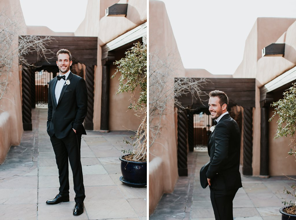 Alicia+lucia+photography+-+albuquerque+wedding+photographer+-+santa+fe+wedding+photography+-+new+mexico+wedding+photographer+-+new+mexico+wedding+-+groomsmen+-+groomsmen+style+-+wedding+style_0018.jpg