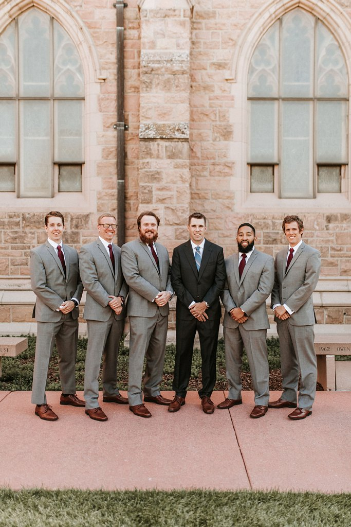 Alicia+lucia+photography+-+albuquerque+wedding+photographer+-+santa+fe+wedding+photography+-+new+mexico+wedding+photographer+-+new+mexico+wedding+-+groomsmen+-+groomsmen+style+-+wedding+style_0053.jpg