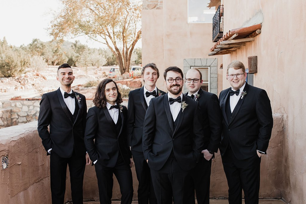 Alicia+lucia+photography+-+albuquerque+wedding+photographer+-+santa+fe+wedding+photography+-+new+mexico+wedding+photographer+-+new+mexico+wedding+-+groomsmen+-+groomsmen+style+-+wedding+style_0054.jpg