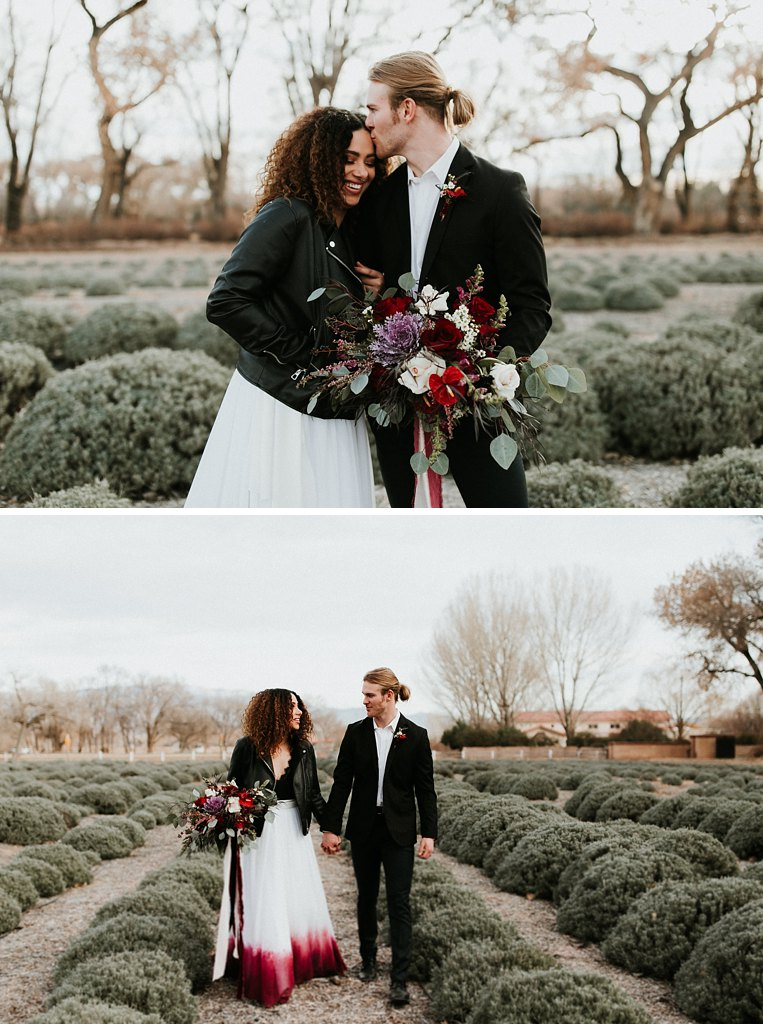 Alicia+lucia+photography+-+albuquerque+wedding+photographer+-+santa+fe+wedding+photography+-+new+mexico+wedding+photographer+-+new+mexico+wedding+-+elopement+-+new+mexico+elopement+-+intimate+wedding_0021.jpg