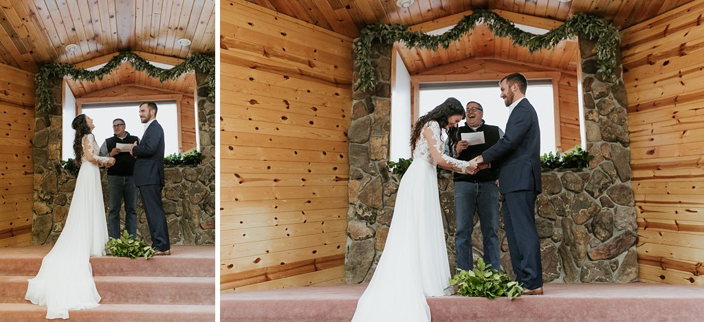 Alicia+lucia+photography+-+albuquerque+wedding+photographer+-+santa+fe+wedding+photography+-+new+mexico+wedding+photographer+-+new+mexico+wedding+-+elopement+-+new+mexico+elopement+-+intimate+wedding_0033.jpg