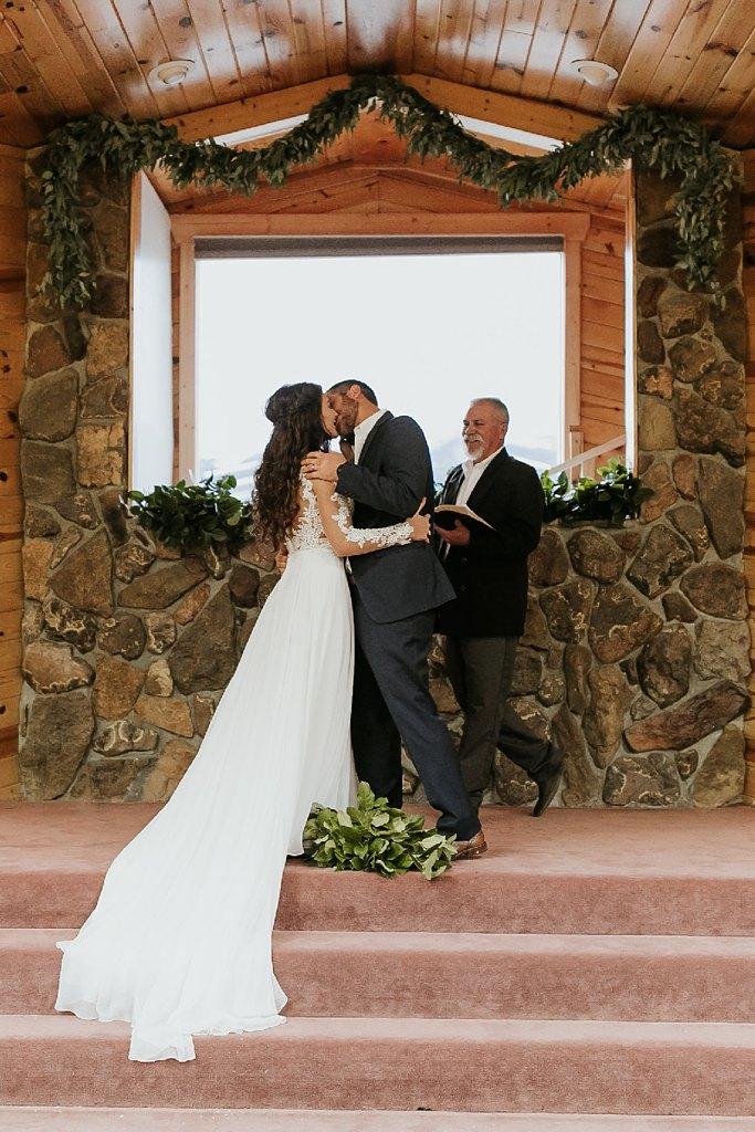 Alicia+lucia+photography+-+albuquerque+wedding+photographer+-+santa+fe+wedding+photography+-+new+mexico+wedding+photographer+-+new+mexico+wedding+-+elopement+-+new+mexico+elopement+-+intimate+wedding_0034.jpg