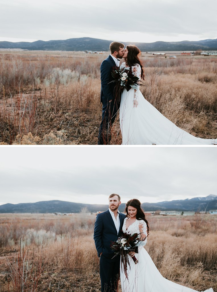 Alicia+lucia+photography+-+albuquerque+wedding+photographer+-+santa+fe+wedding+photography+-+new+mexico+wedding+photographer+-+new+mexico+wedding+-+elopement+-+new+mexico+elopement+-+intimate+wedding_0044.jpg